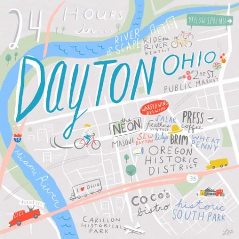 ds_dayton_map_libbyvanderploeg-500x500